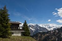 wonderful Switzerland Dents Blanches luxury apartment, holiday home, vacation rental