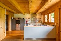 neat Chalet L'Authentique luxury apartment, holiday home, vacation rental