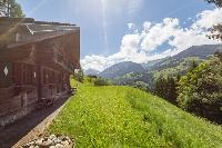 amazing Chalet L'Authentique luxury apartment, holiday home, vacation rental