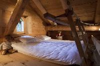 snug Chalet L'Authentique luxury apartment, holiday home, vacation rental