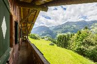 invigorating Chalet L'Authentique luxury apartment, holiday home, vacation rental
