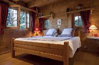 nice Chalet L'Authentique luxury apartment, holiday home, vacation rental