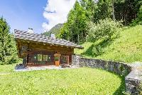 relaxing Chalet L'Authentique luxury apartment, holiday home, vacation rental