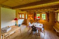cool Chalet L'Authentique luxury apartment, holiday home, vacation rental