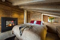 snug Luxury Apartment No 5 Penthouse holiday home, vacation rental