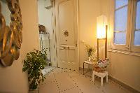 elegant Barcelona - Platinum luxury apartment
