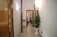 nice interiors of Barcelona - Platinum luxury apartment