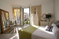 sunny and airy Barcelona - Platinum luxury apartment