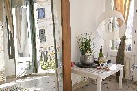 lovely Barcelona - Platinum luxury apartment