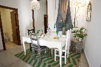 neatly furnished Barcelona - Platinum luxury apartment