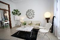 neat Barcelona - Platinum luxury apartment and vacation rental