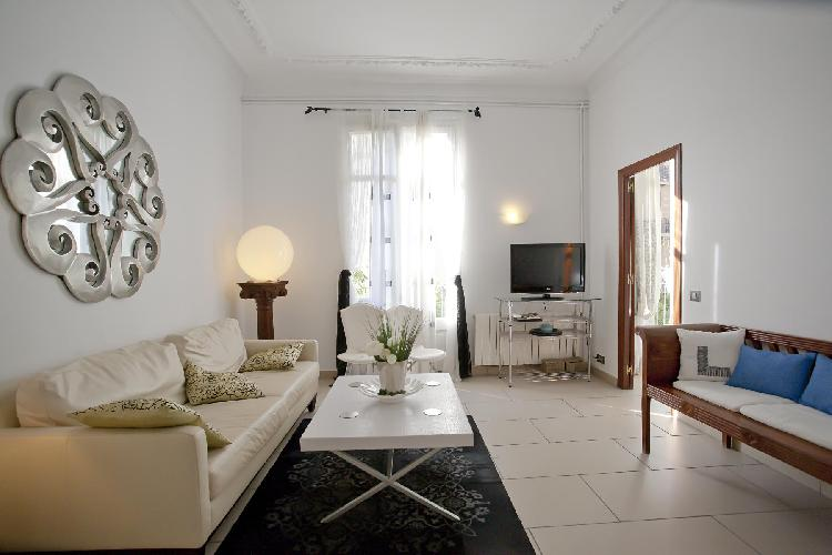 nice Barcelona - Platinum luxury apartment and holiday home