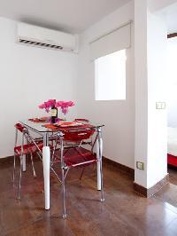 nice Barcelona - Penthouse luxury apartment