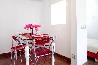 nice furnishings in Barcelona - Penthouse luxury apartment