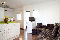 spacious Barcelona - Penthouse luxury apartment