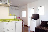 neat Barcelona - Penthouse luxury apartment
