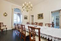 magnificent Saint-Tropez - Reve de Mer luxury apartment