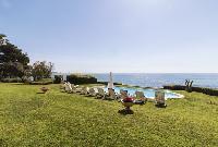 divine Saint-Tropez - Reve de Mer luxury apartment and vacation rental