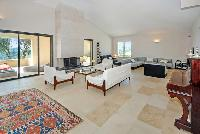 exquisite Grimaud - Villa Voile d'Argent luxury apartment