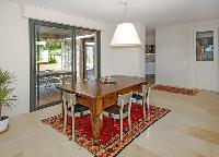 charming Grimaud - Villa Voile d'Argent luxury apartment