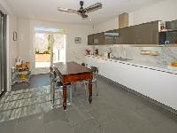 fully furnished Grimaud - Villa Voile d'Argent luxury apartment