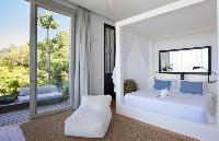 airy and sunny Thailand - Villa Belle luxury apartment, holiday home, vacation rental