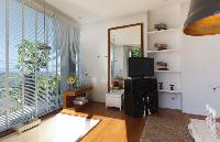 fully furnished Thailand - Villa Belle luxury apartment, holiday home, vacation rental