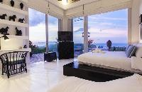 bright and breezy Thailand - Villa Belle luxury apartment, holiday home, vacation rental