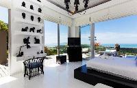 fun Thailand - Villa Belle luxury apartment, holiday home, vacation rental