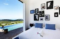 breezy and bright Thailand - Villa Belle luxury apartment, holiday home, vacation rental