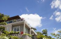 incredible Thailand - Villa Belle luxury apartment, holiday home, vacation rental