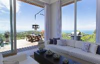 amazing Thailand - Villa Belle luxury apartment, holiday home, vacation rental