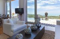 sunny and airy Thailand - Villa Belle luxury apartment, holiday home, vacation rental