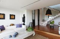 chic Thailand - Villa Belle luxury apartment, holiday home, vacation rental