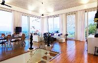 spacious Thailand - Villa Belle luxury apartment, holiday home, vacation rental