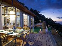 awesome Thailand - Villa Belle luxury apartment, holiday home, vacation rental