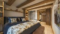 chic Chalet Alpin Roc luxury apartment, holiday home, vacation rental