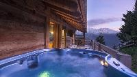 awesome Chalet Alpin Roc luxury apartment, holiday home, vacation rental