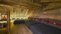snug Chalet Alpin Roc luxury apartment, holiday home, vacation rental