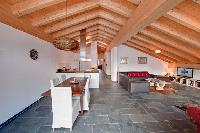 cool Penthouse Chalet Zeus luxury apartment, holiday home, vacation rental