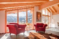fancy Penthouse Chalet Zeus luxury apartment, holiday home, vacation rental