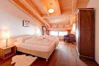snug Penthouse Chalet Zeus luxury apartment, holiday home, vacation rental