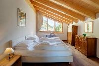 neat luxury apartment Penthouse Chalet Zora holiday home, vacation rental