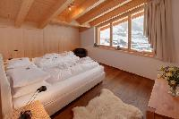 fully furnished luxury apartment Penthouse Chalet Zora holiday home, vacation rental