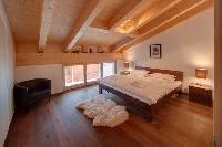 nice luxury apartment Penthouse Chalet Zora holiday home, vacation rental