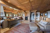 fab Verbier - Duplex Ivouette luxury apartment, holiday home, vacation rental
