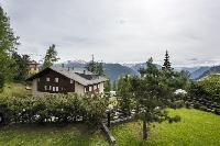 amazing Verbier - Duplex Ivouette luxury apartment, holiday home, vacation rental