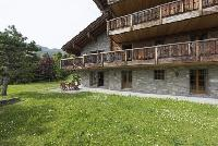 awesome Verbier - Duplex Ivouette luxury apartment, holiday home, vacation rental