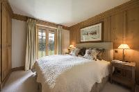 lovely Verbier - Duplex Ivouette luxury apartment, holiday home, vacation rental