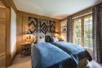 neat Verbier - Duplex Ivouette luxury apartment, holiday home, vacation rental